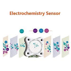 benzene detector  tvoc meter  indoor air quality meter tvoc detector household formaldehyde detector