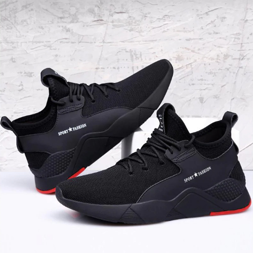 High Export Quality Shoes For Men and Shoes for Boys Stylish Sports Shoes for Men Joggers Sneakers