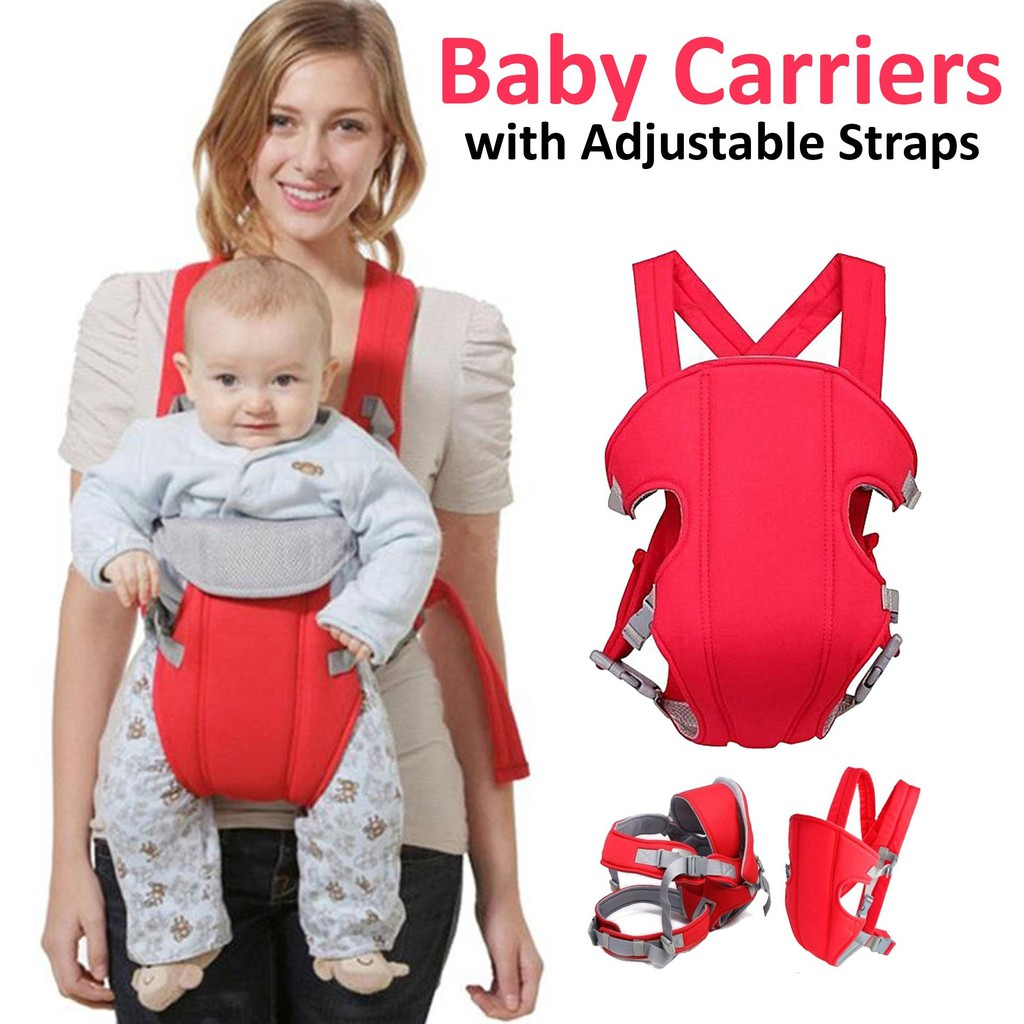 New 2 In 1 Multifunctional Baby Carrier Bag for 3-24 month babies baby safety in bikes , cars,baby safety belt