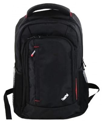 Lenovo ThinkPad backpack 14 inch 15.6 inch Laptop Bag Large Capacity Velvet  Sleeve Travel school Laptop Backpack  Buy Online at Best Prices in Pakistan  ... 802c7aac7c4e8