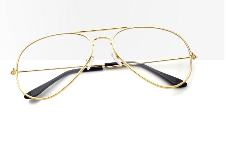 646396a317 Eyeglasses - Buy Eyeglasses at Best Price in Pakistan