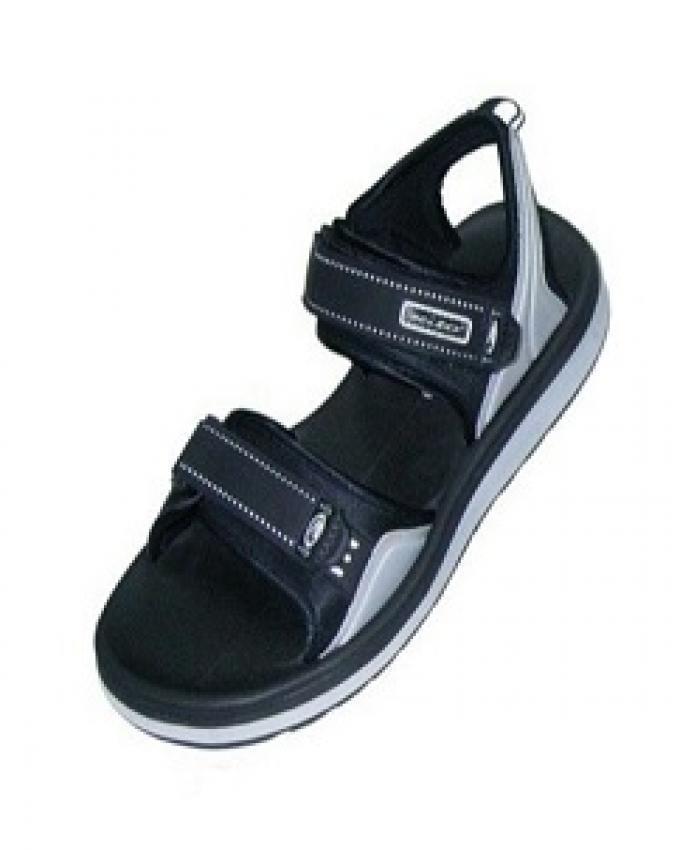 dc10ac3f73f9a Buy Men Casual   Formal Shoes   Best Price in Pakistan - Daraz.pk
