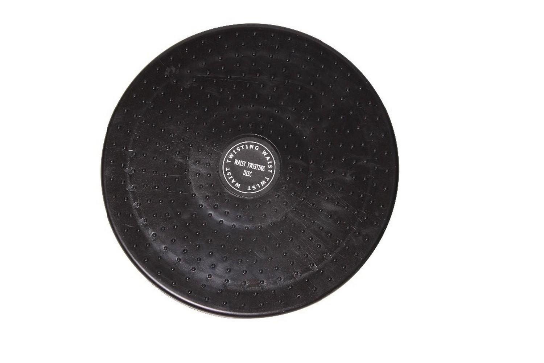 waist-twister-plate-24-5cm-diameter-plastic-magnetic-twist-massage-board-fitness-equipment-for-wholesale-and.jpg