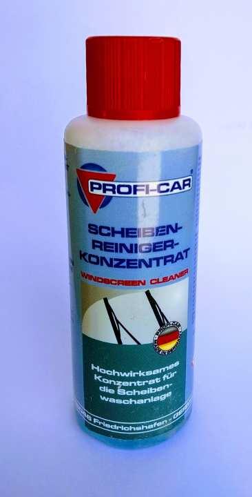 PROFI‑CAR WINDSCREEN CLEANER