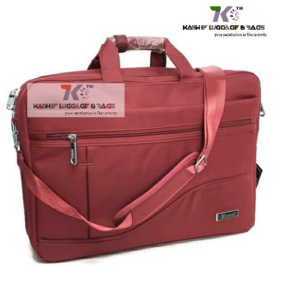 High Quality Woman  15 Inch Laptop Bags For Luxury Handbags Women Waterproof Laptop Bag Female Messenger Bag Shoulder Backpack