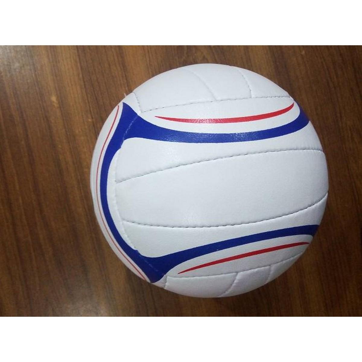 VolleyBall Beach Ball smash ball volley ball training ball