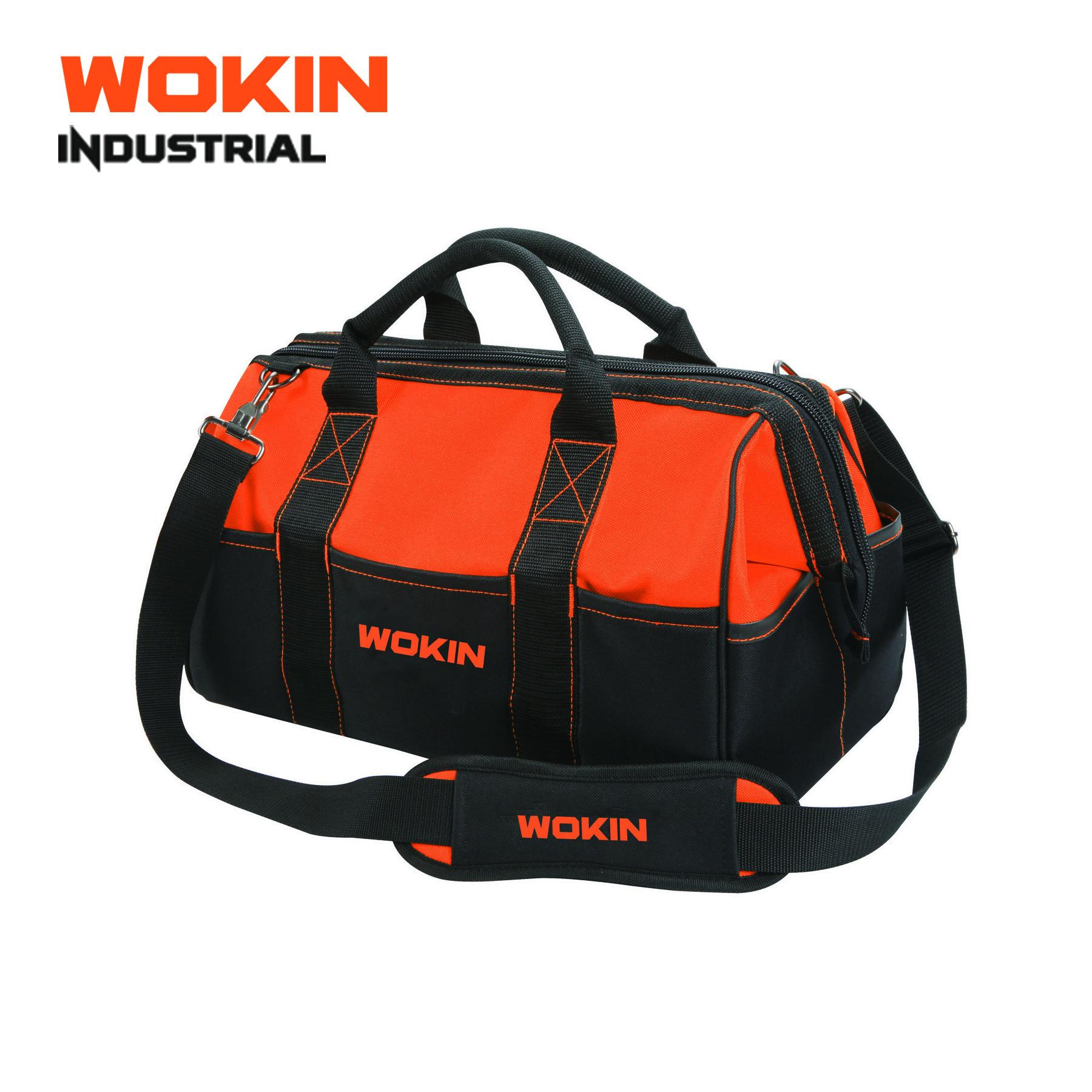 """WOKIN Tool Bag 17"""""""