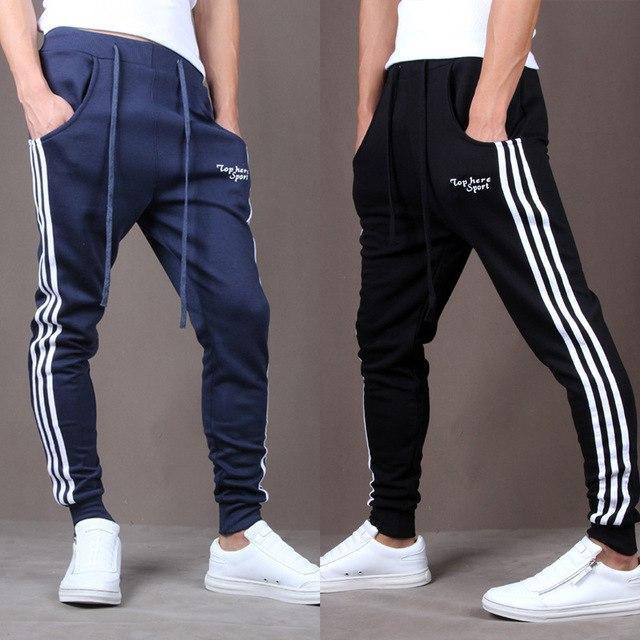 0d1b570b58 Men s Trouser Lounge Pants - Men Pajamas - Night Wear - Men Sports Trouser  - Gym