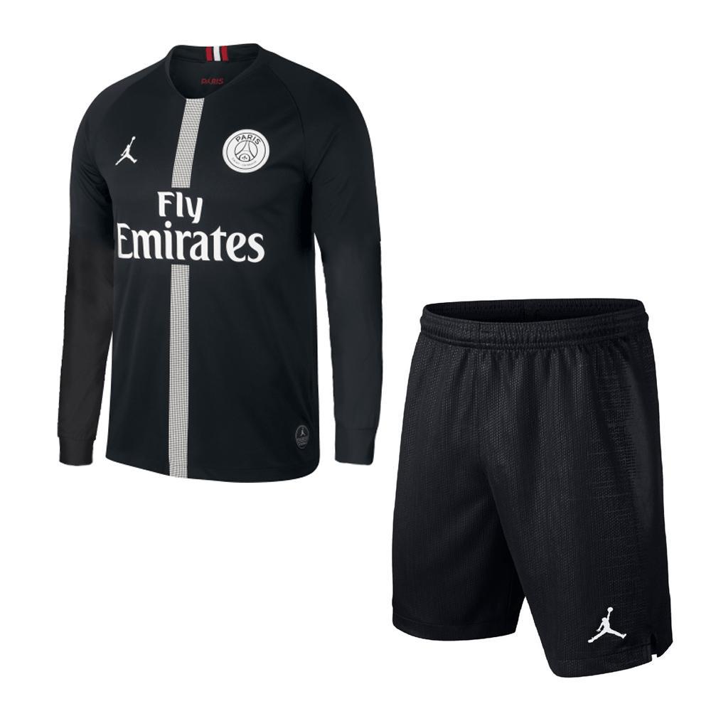 74d657e3321 Boys  Football Jerseys - Buy Boys  Football Jerseys at Best Price in ...