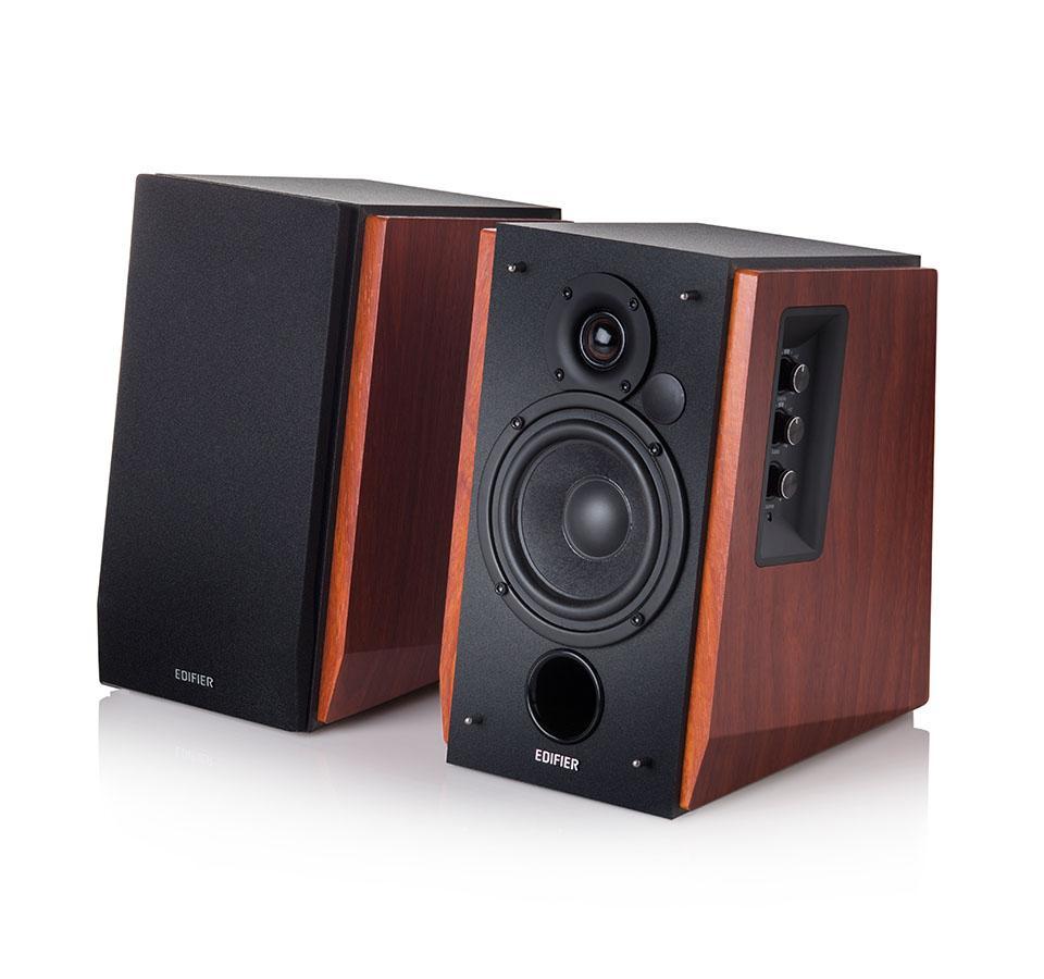 Edifier R1700BT Bluetooth Speakers