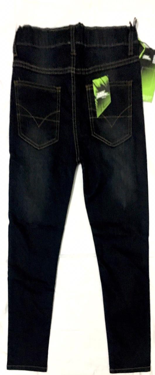 f4a7a3123 Denim Jeans