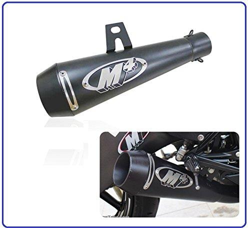 Exhaust bikes - Buy Exhaust bikes at Best Price in Pakistan | www
