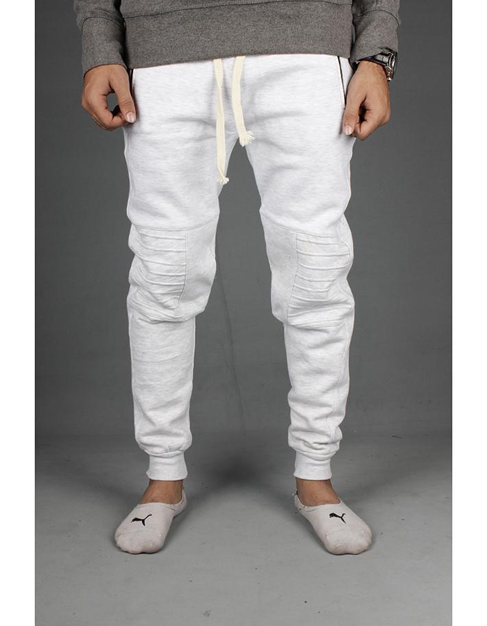 3b2d828a sweat pants