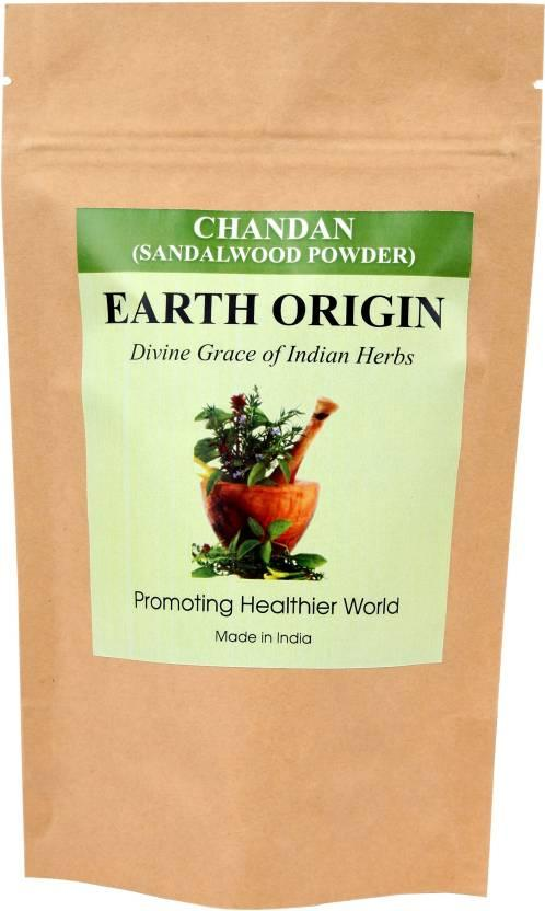 Sandal Wood Powder Chandan Powder (100 g)