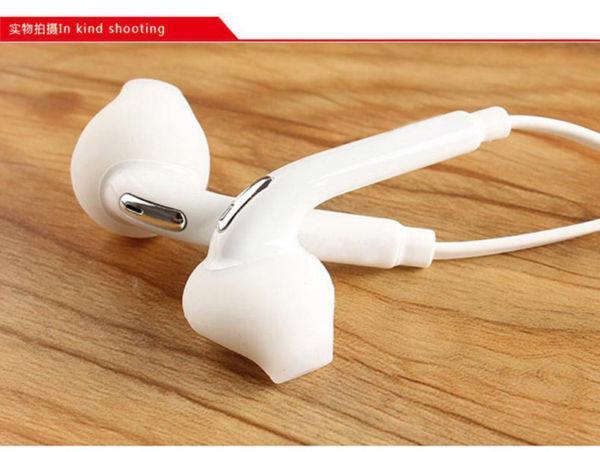 Buy Non stop deals Audio at Best Prices Online in Pakistan