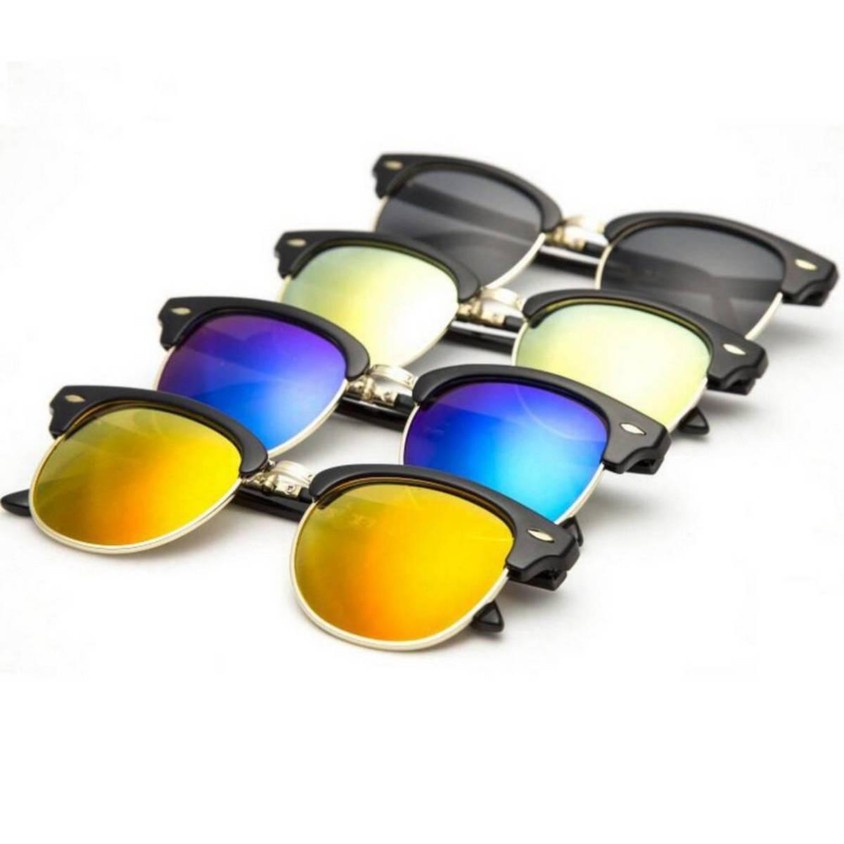 2019 High quality women fashion trendy sunglasses big large ladies quay festival sun glasses