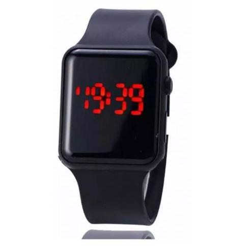0cd236a30 Boy's Cool Watches Online Store in Pakistan - Daraz.pk