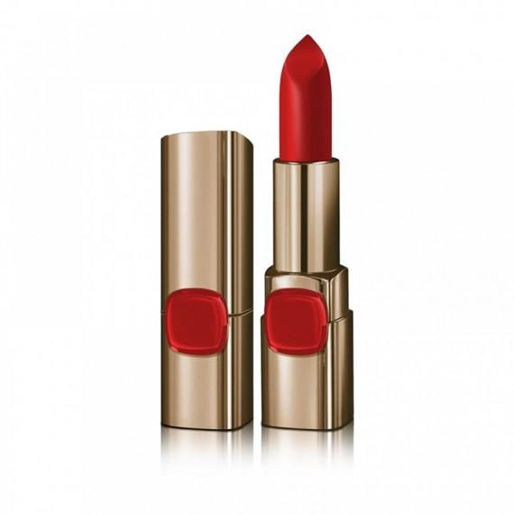 L'Oreal Paris Color Riche Le Rouge Matte Lipstick 619 St Michael Rosewood