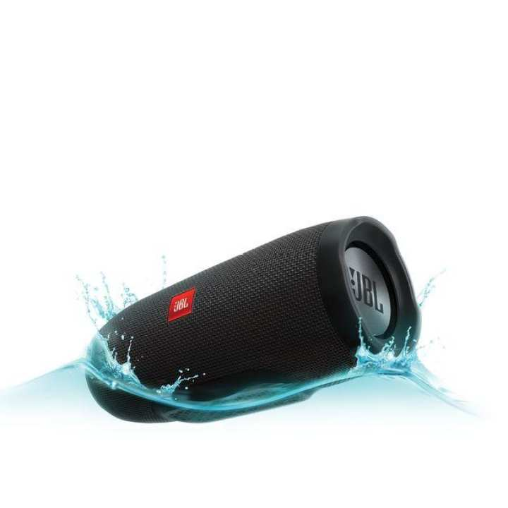 Charge 3+ Portable Wireless Bluetooth Speakers
