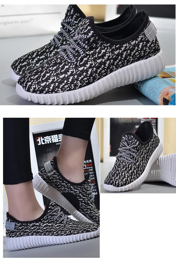4a34e3d3ca35 Buy Men Casual   Formal Shoes   Best Price in Pakistan - Daraz.pk