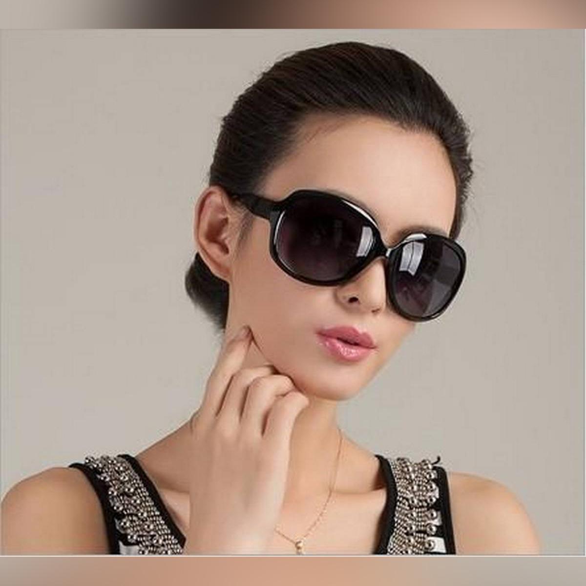 Sun Glasses - Women Fashion - Glasses - Ladies Glasses
