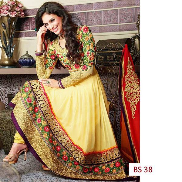 88631b0cced Buy Women Dresses   Suits   Best Price in Pakistan - Daraz.pk