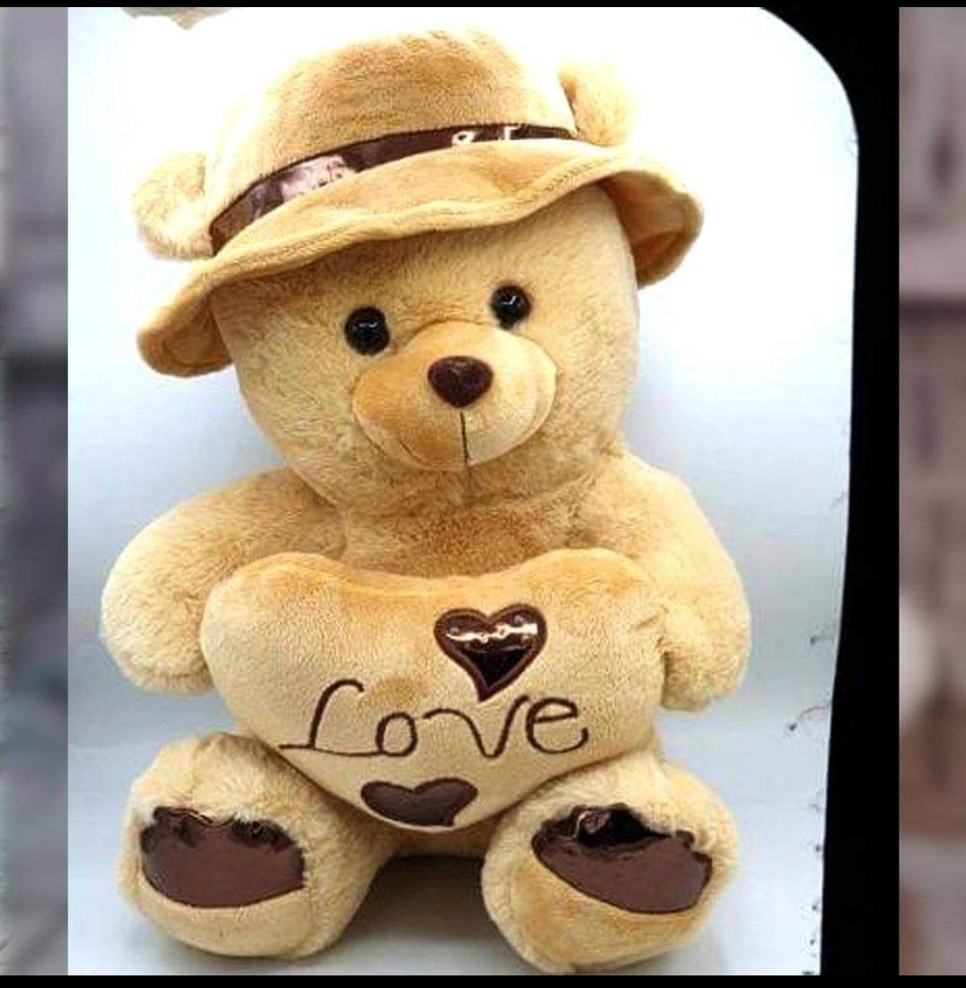 Cute Teddy Bear Plush Teddy Bear Huge Soft Toy
