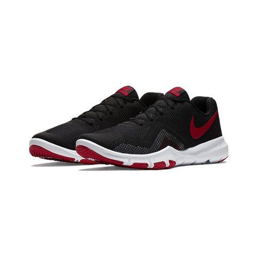 44025cfe206 Buy Nike Mens Sport Shoes at Best Prices Online in Pakistan - daraz.pk