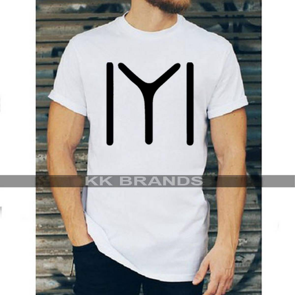 KK Brands New Arrival 2020 Summer t-shirt Half Sleeves Cotton tee Printed T Shirt for Boys Girl