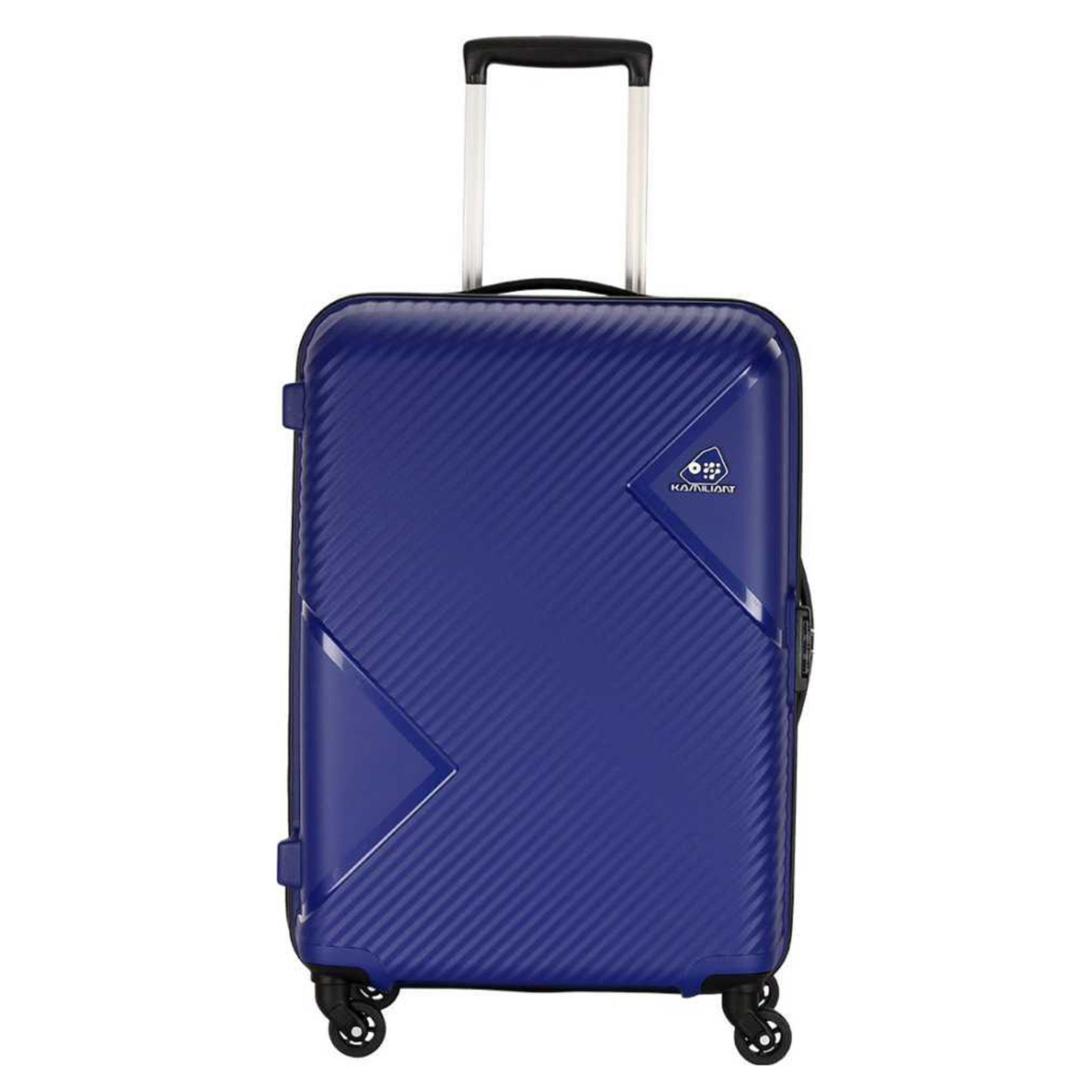 a61a4909af25 Luggage Shop: Carry-On Bags & Suitcases Online in Pakistan - Daraz.pk