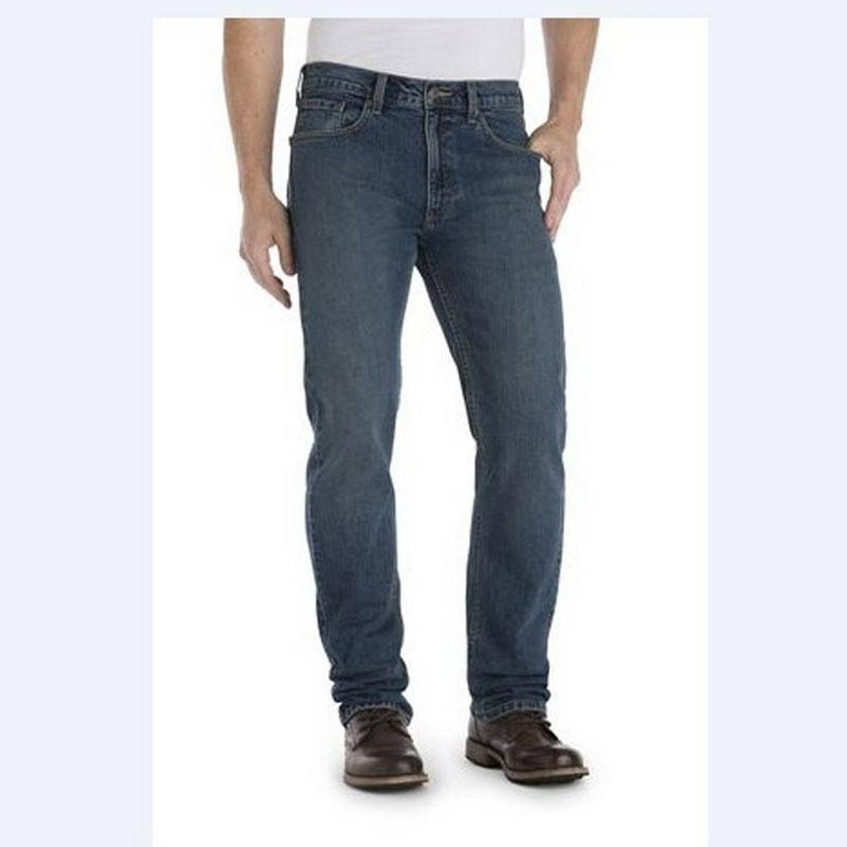 Signature by Leo Outfitters Jeans