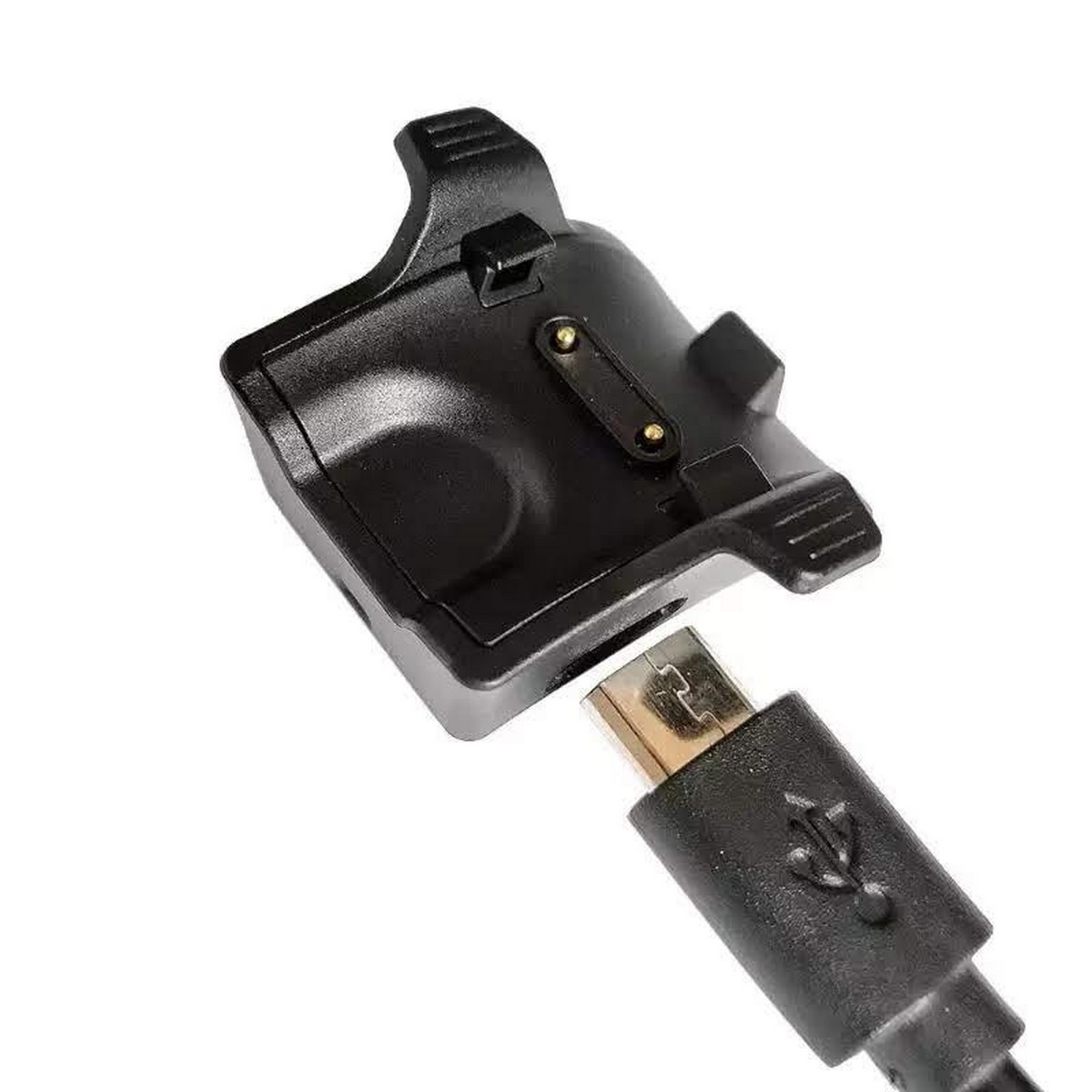 Charging Dock for Honor Band 3/4/5