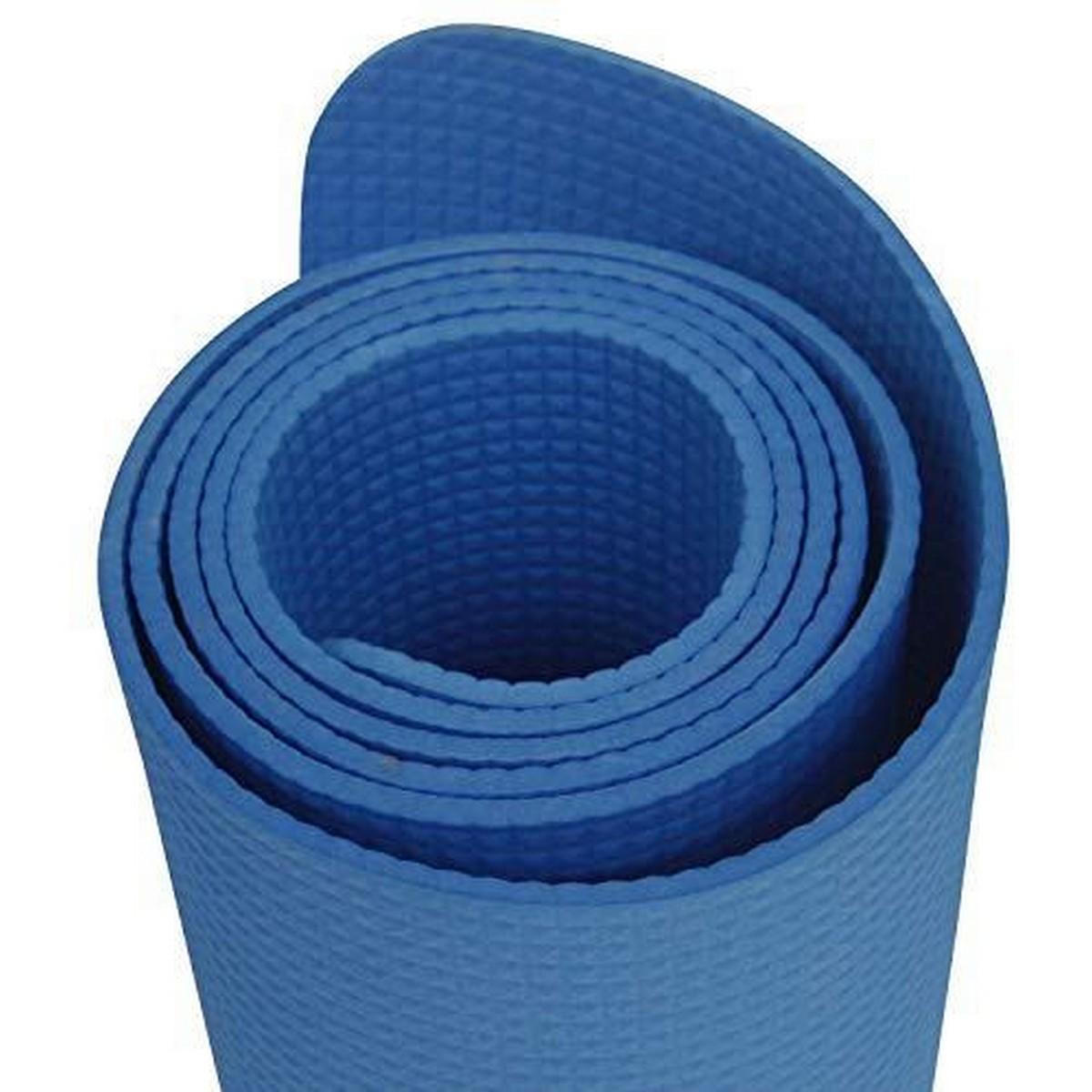 Exercise & Fitness Yoga Matt 5mm
