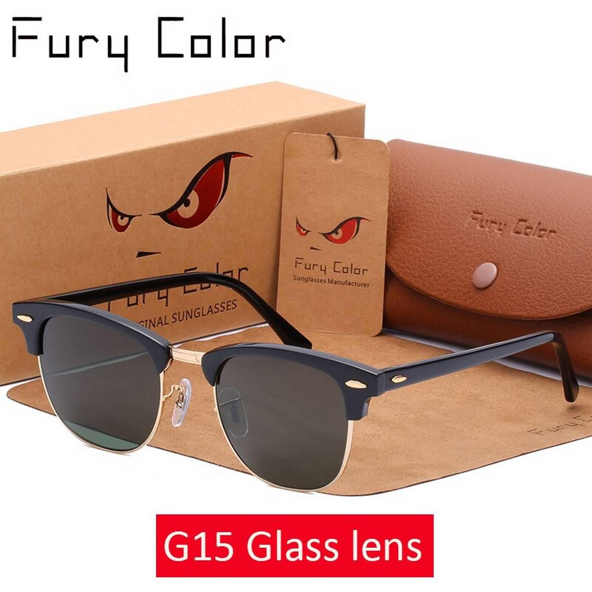 Trendy New Design Aviator Black Sunglasses- Metal Frame For Unisex