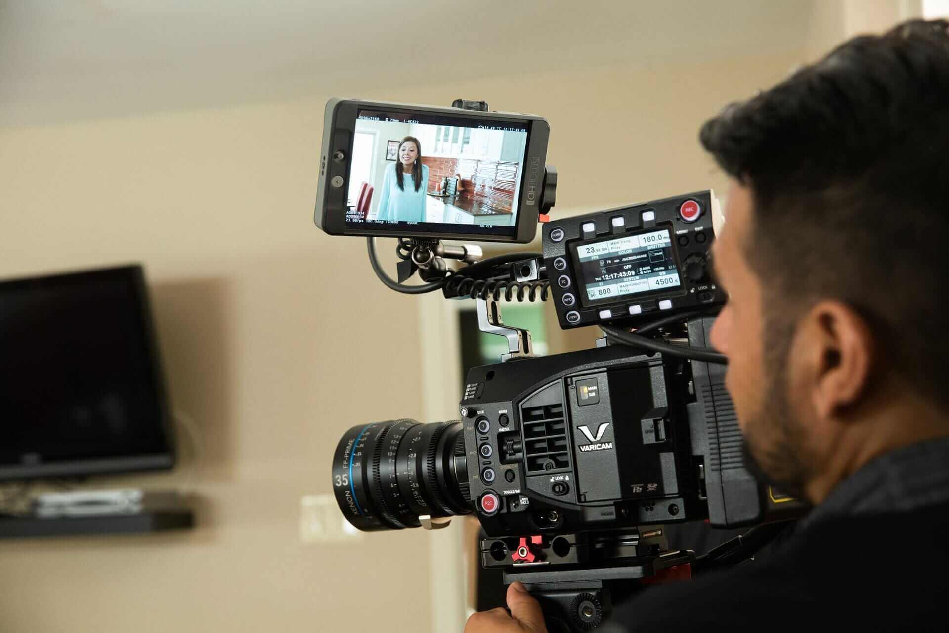 The Complete Video Production Bootcamp - 9 Hours Course - Discounted Price:  Buy Online at Best Prices in Pakistan | Daraz.pk