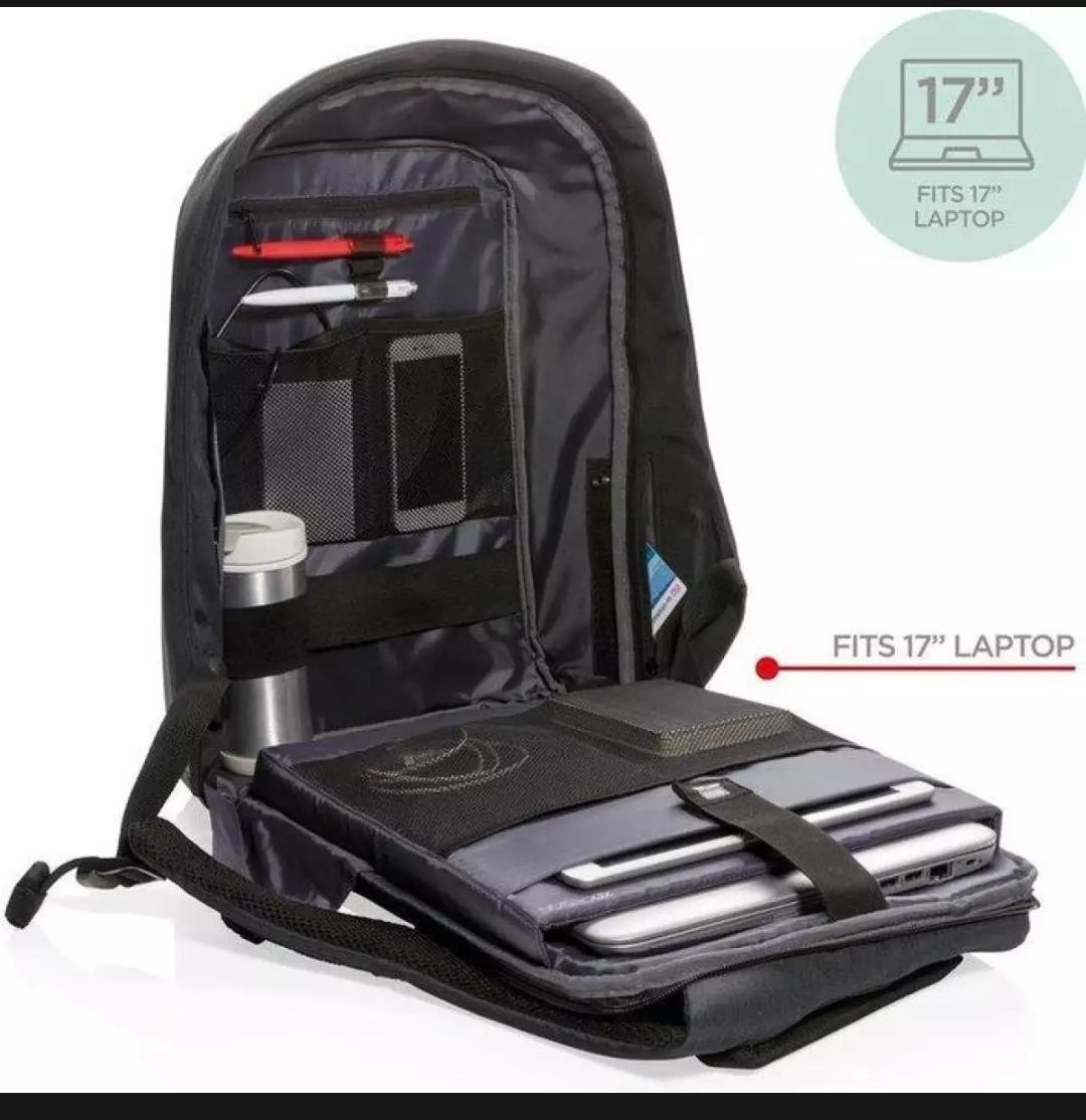 920532844a0c Laptop Bags & Sleeves Online in Pakistan - Daraz.pk