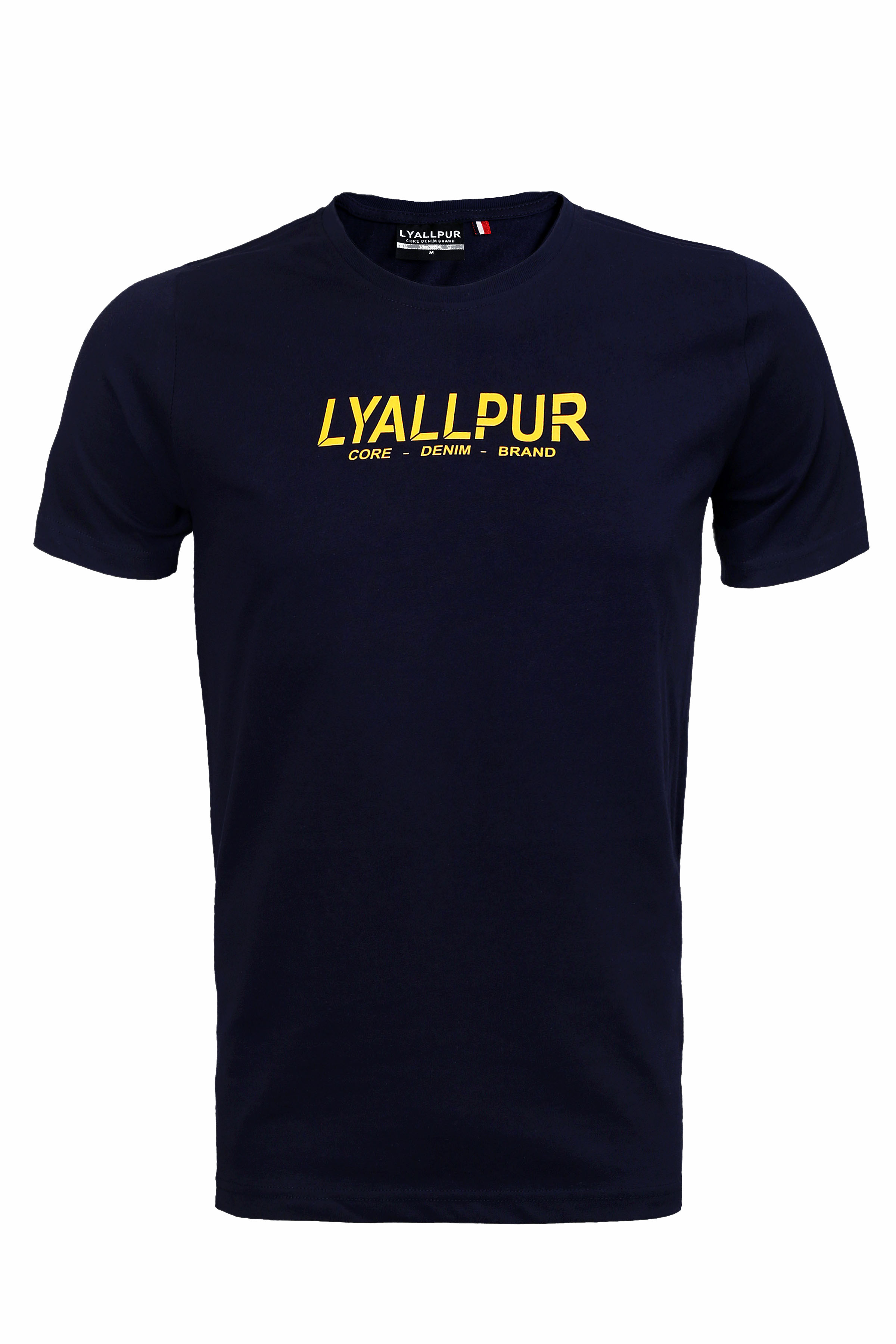 Mens T shirt  Short sleeve regular fit  Casual wear round neck tee shirt crew neck summer and spring wear t shirt top Navy  Winetasting Greymarl graceful fashionable colours  with high density raised print quality and back neck half moon.