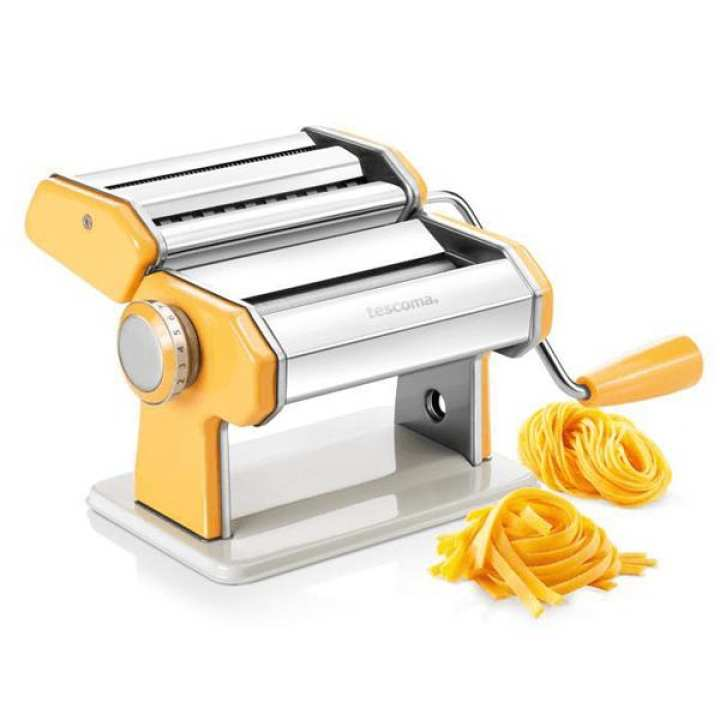 Tescoma Delicia Pasta Machine, Kitchenware