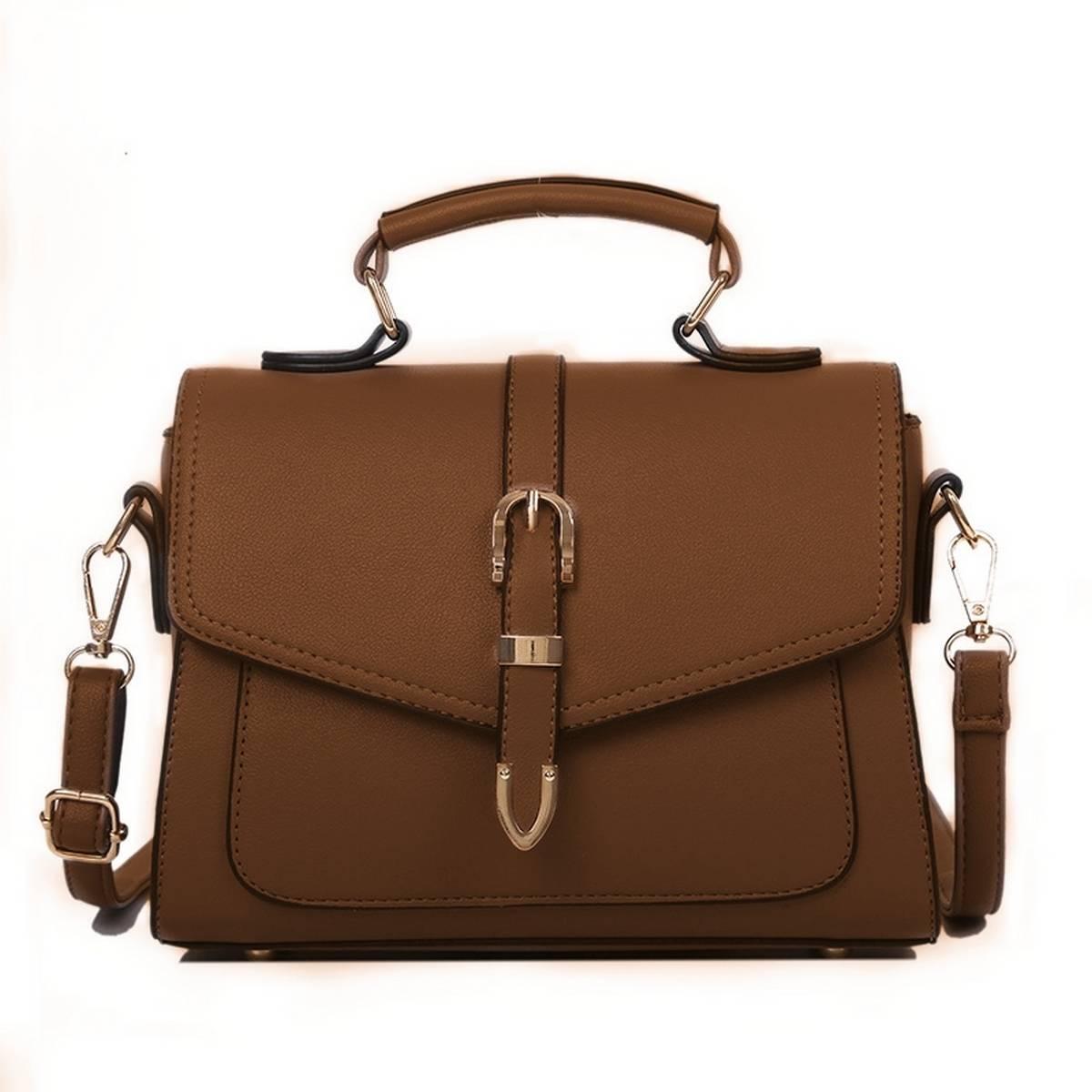Handbags for Girls, Women, Ladies, Tote Bag, Purse and Shoulder Bag