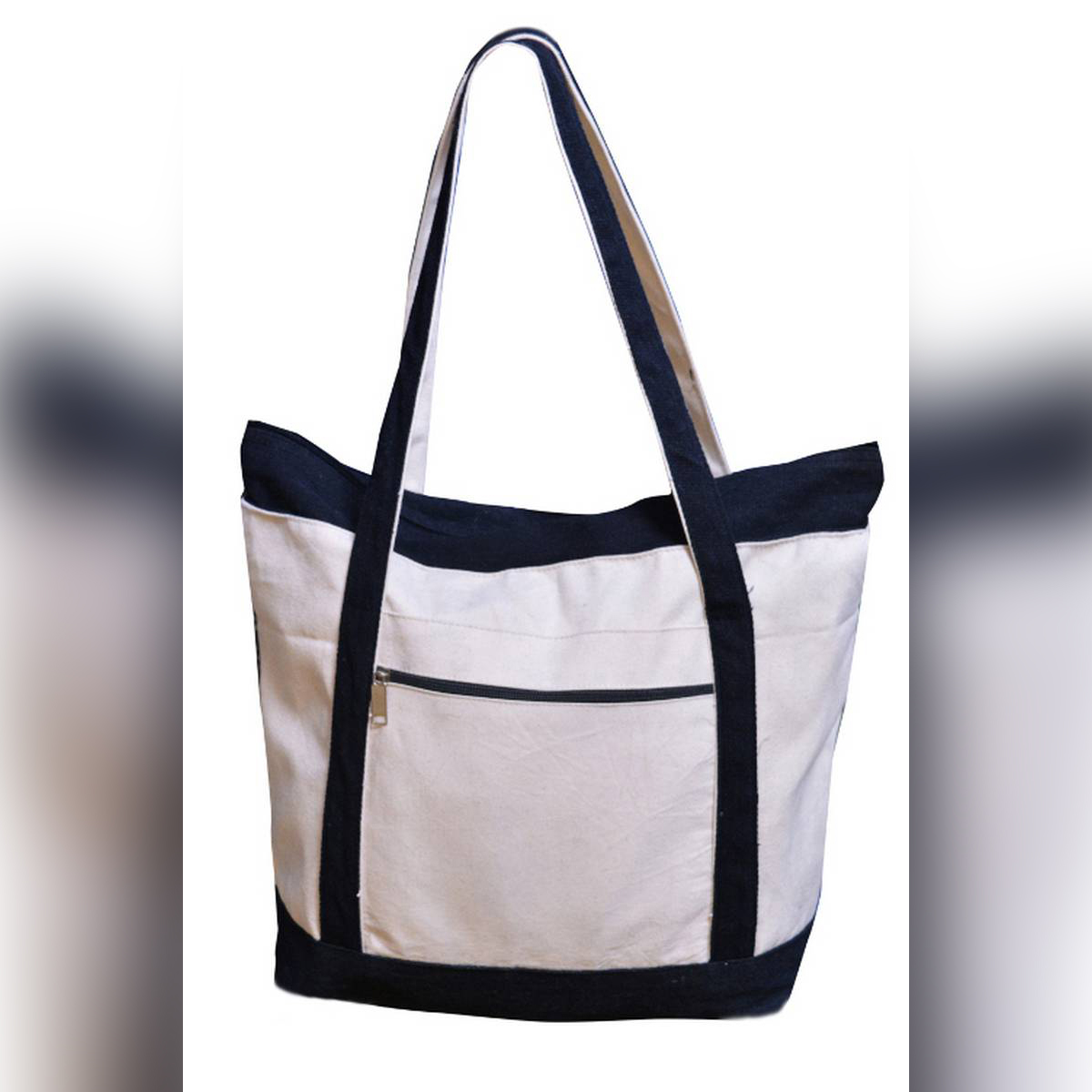 Girls Tote Hand Bag in low price