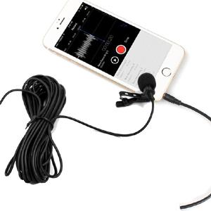 nicama lavalier microphone 12.jpg