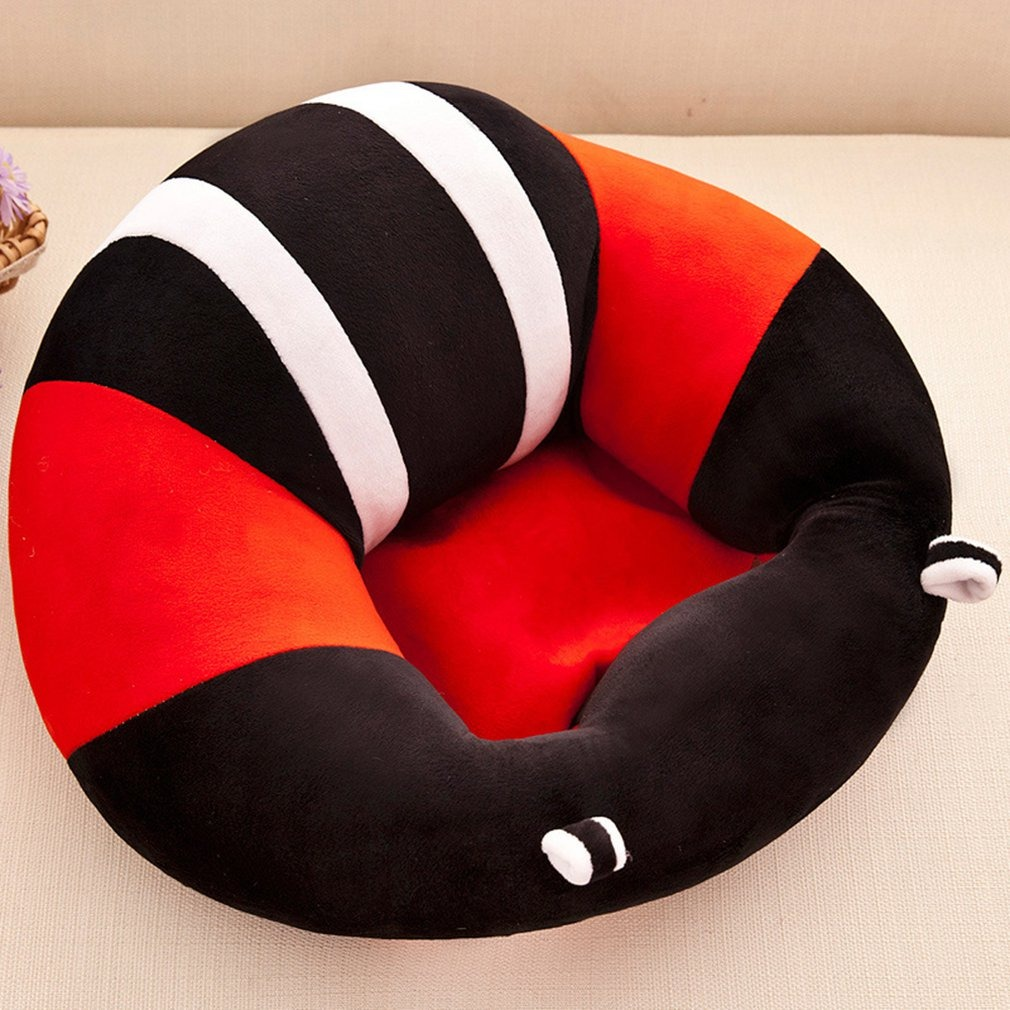 New Baby Floor Seat For 0-12 Months Babies