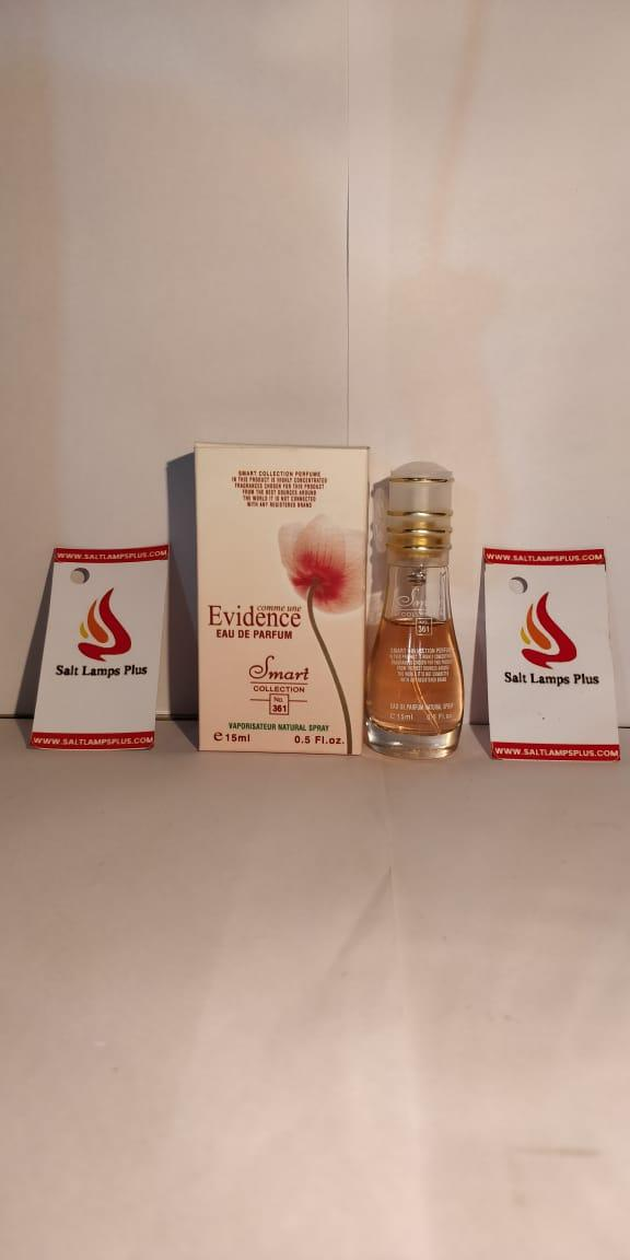 Buy Chosestyle Womens Fragrances At Best Prices Online In Pakistan