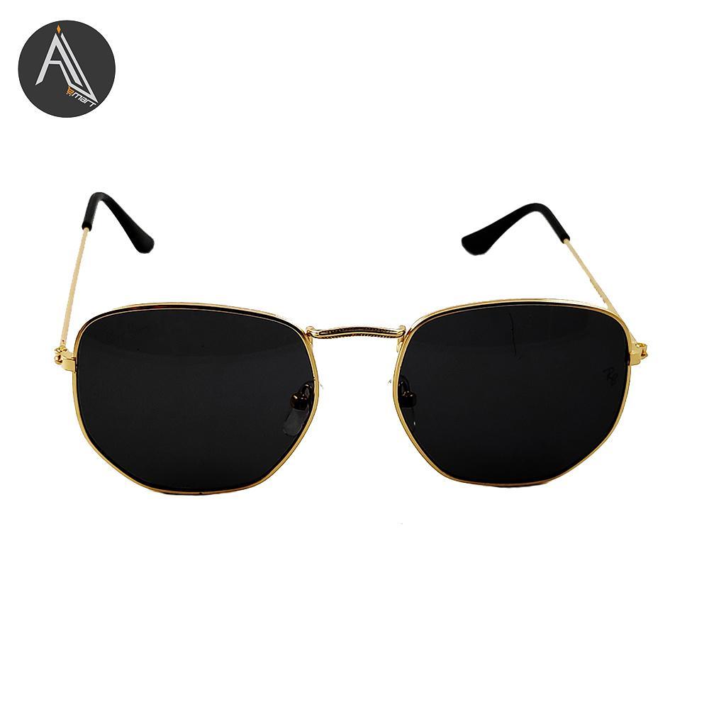 5685e13b6ae Buy Eyewear for men online   Best Price in Pakistan - Daraz.pk