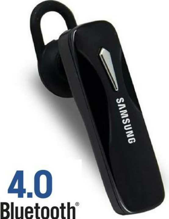 Samsung Bluetooth For All Bluetooth Connectivity Devices-BLACK