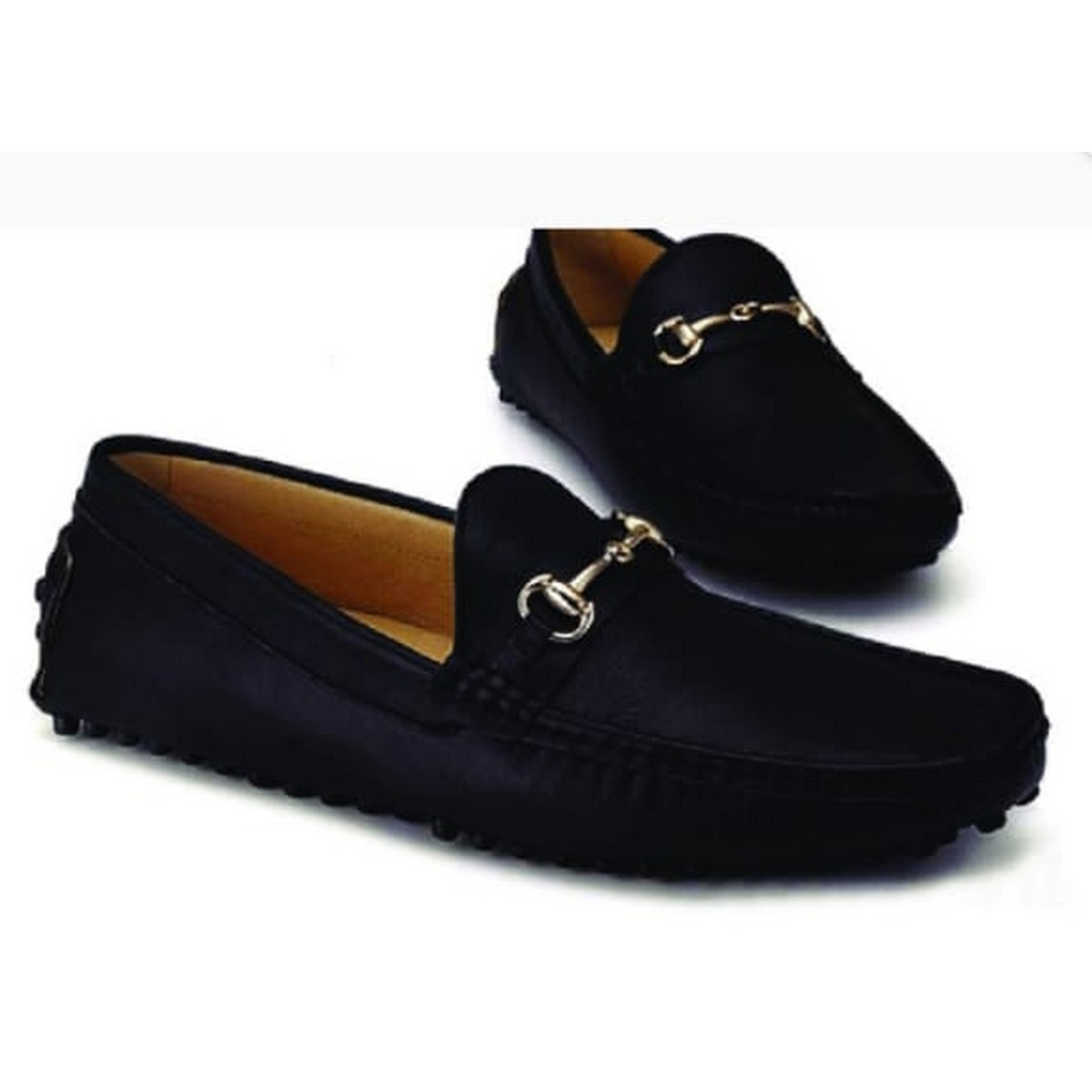Stylish Men's Loafers