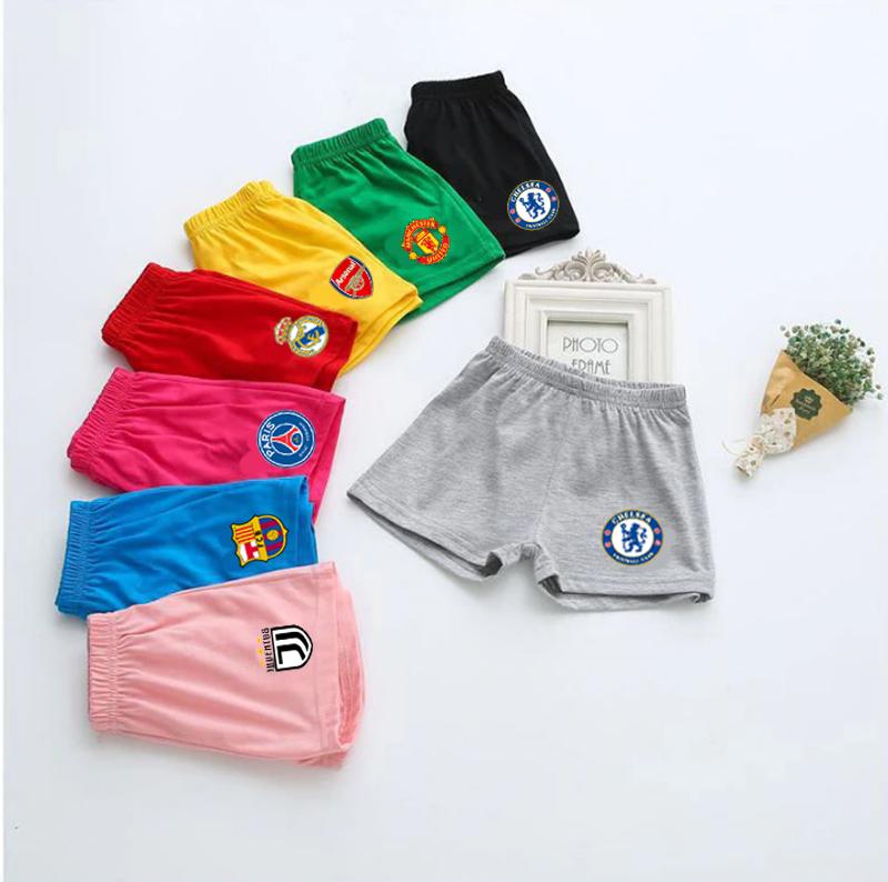 5 plain logo shorts.jpg