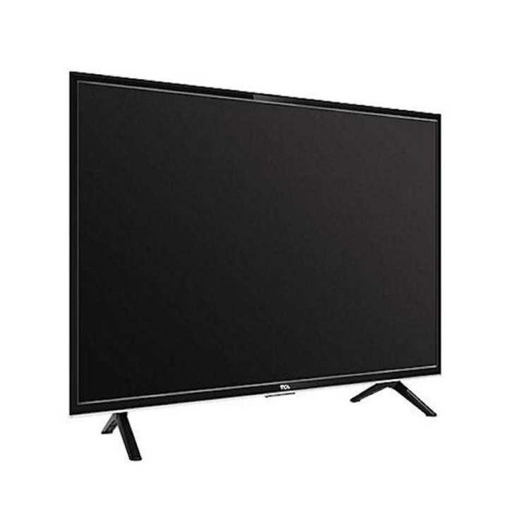 CHANGHONG RUBA -LED49F5808i- FULL HD LED- ANDROID SMART TV