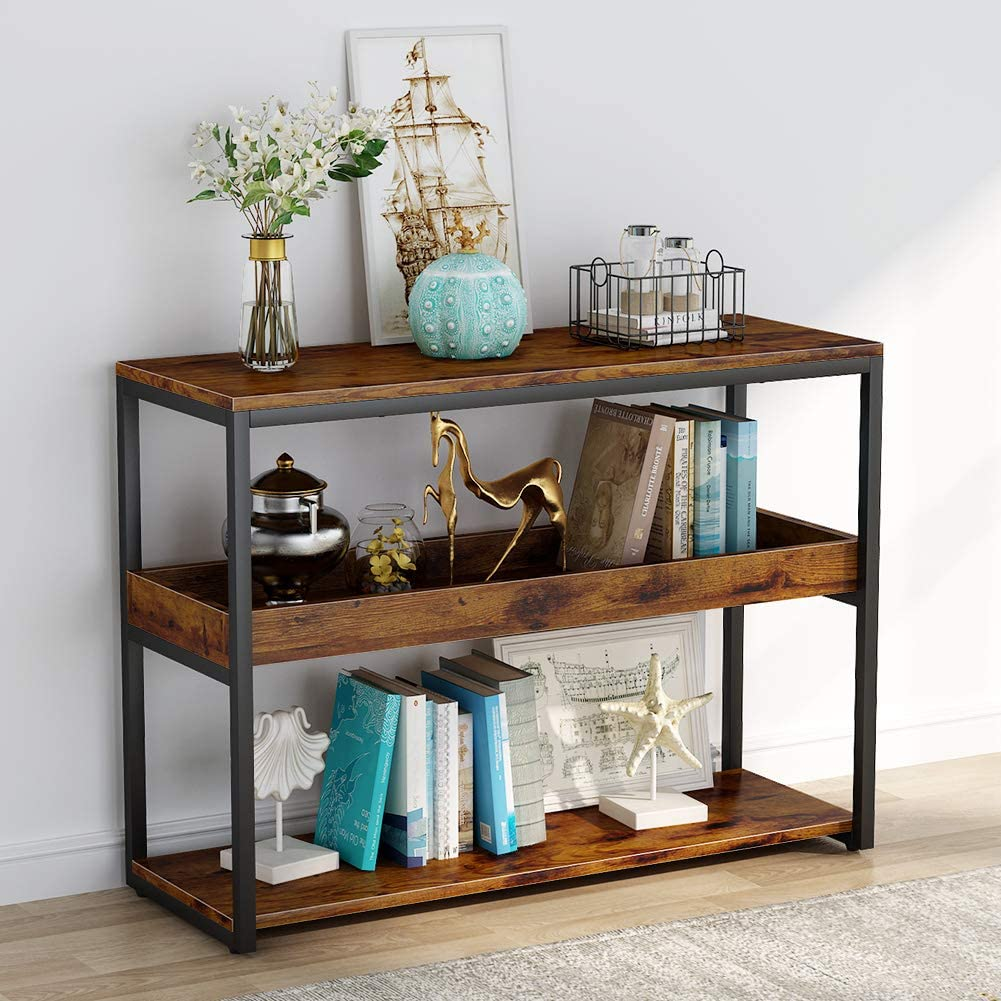 Discount Store 27 Console Tables Best Price In Pakistan Daraz Pk