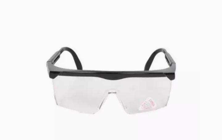 Safety Glasses  worksafe